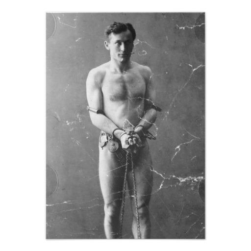 XC Houdini 2